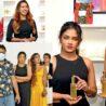 Lavandula launches brand new perfume 'Touch'